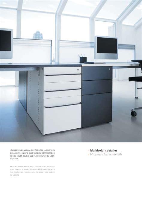 oficina universal mobiliario de oficina universal xenon universal
