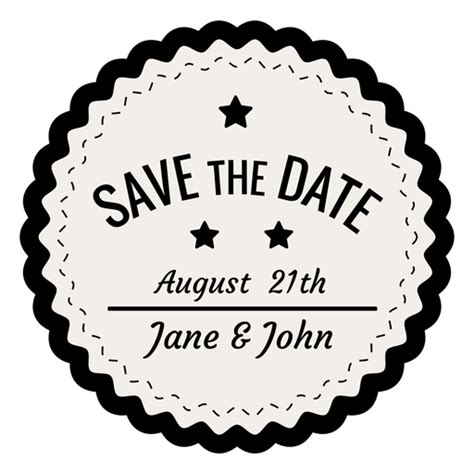 printable black damask save the date card template