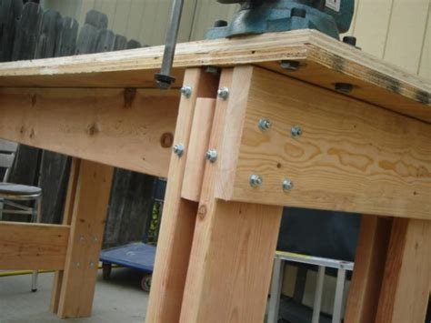 woodworking bench top material workbench top material home plans