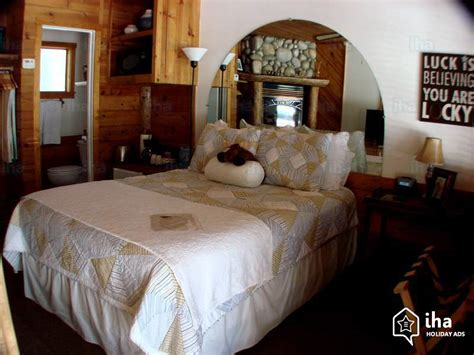 lake tahoe bed and breakfast bed and breakfast in south lake tahoe iha 78198