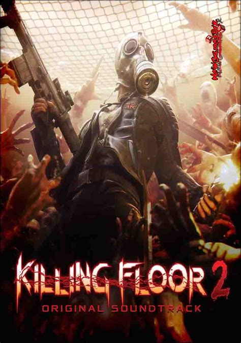 killing floor 2 free download pc game full version setup