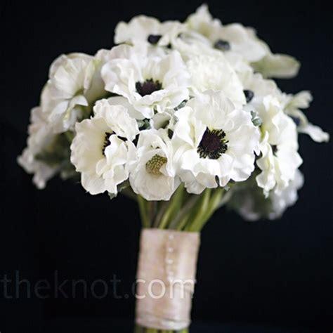 Popular Wedding Flowers by 12 Popular Wedding Flowers Tipstruly Engaging Wedding