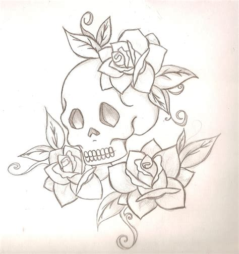 tattoo pictures drawings tattoo drawing by hartlessdarkalice on deviantart