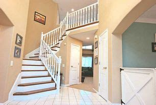 Traditional Staircase Design Ideas Amp Pictures Zillow Digs Home Stair Railing Design