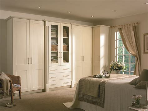 designer fitted bedrooms for your designer fitted bedrooms 90 with additional home