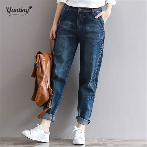 jeans online shopping low price compare prices on boyfriend jeans fit online shopping buy