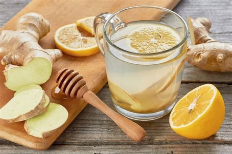 Superfood Detox Recipes by 17 Best Detox Drinks For Cleansing And Weight Loss
