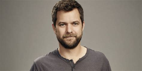 Josh Opens Up About by Joshua Jackson Opens Up About Blame In The Affair