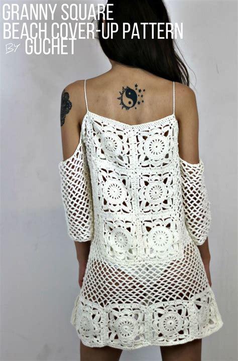 dress trico vbwd csl2 gu 1120 best crochet clothes tops images on