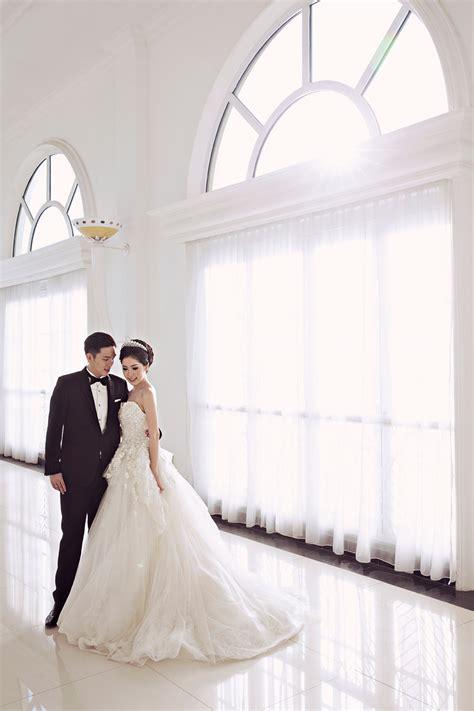 Dress Surabaya wedding decoration surabaya gallery wedding dress decoration and refrence