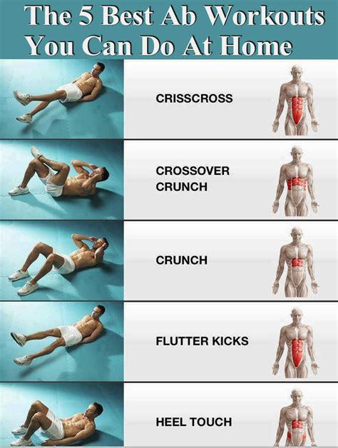 ab workouts     home pictures