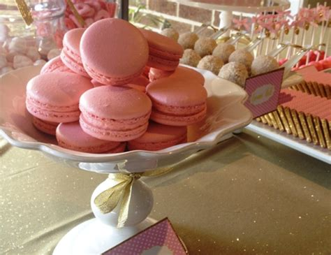 pretty in pink kitchen tea tickled pink party ideas tea party quot pretty in pink kitchen tea quot catch my party