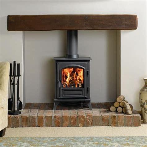 stovax riva plus small woodburning stove