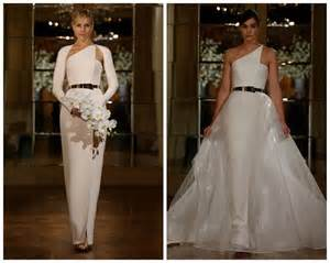 Tina knowles wedding dress wedding pictures beyonce jay z solange