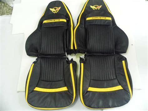 c5 corvette cover c5 corvette seat covers kmishn