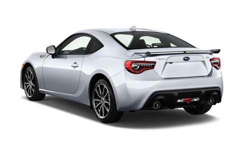subaru brz convertible price 2017 subaru brz reviews and rating motor trend