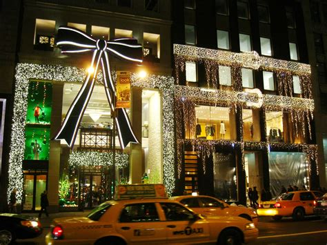 Attractive Christmas Lights Near Me #1: New-york-christmas-tommy-hilfiger-fendi.jpg