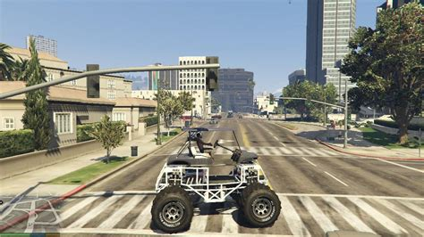 what time does the monster truck show end monster caddy gta5 mods com