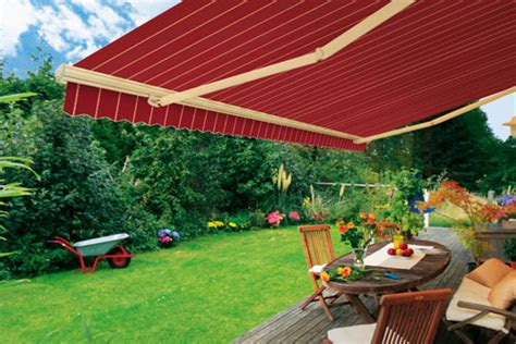 marygrove awning company marygrove awnings in livonia mi coupons to saveon home