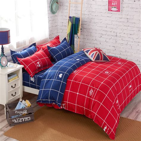 popular bed crowns buy cheap bed crowns lots from china
