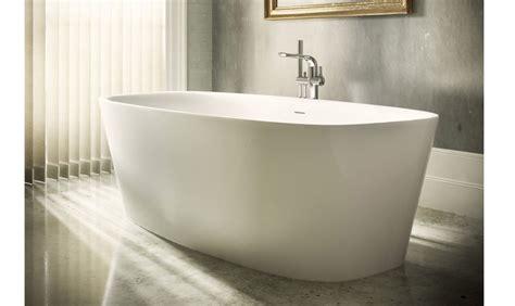 vasche da bagno freestanding 14 vasche da bagno freestanding casafacile