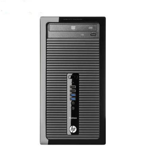Dell Optiplex 3046mt I3 6100 Dos macbook air laptop pc dell hp apple asus lenovo