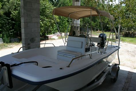 craigslist albuquerque boats craigslist ft myers cars 2018 2019 new car reviews by