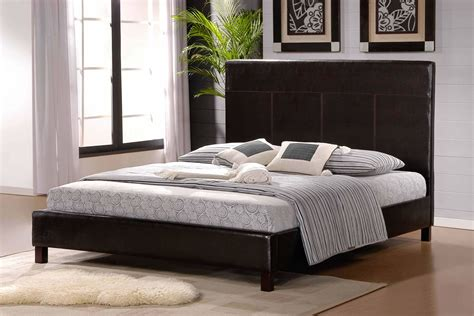 what size is queen bed size queen bed frame jen joes design fascinating