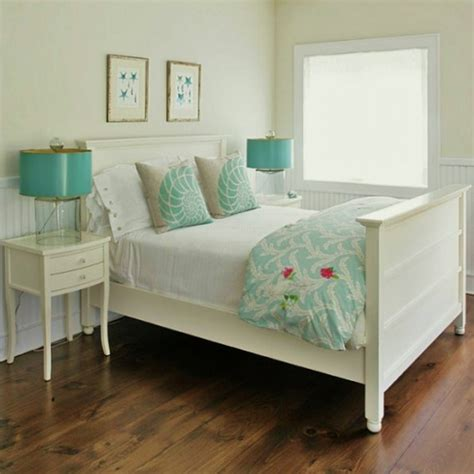 bedroom staging diy home staging tips furniture that makes rooms look larger