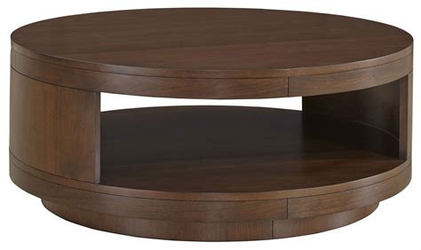 tessa coffee table tessa castered coffee table from casana 822 060