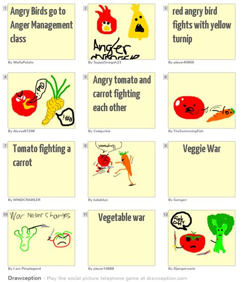 angry birds anger management worksheets angry birds go to anger management class