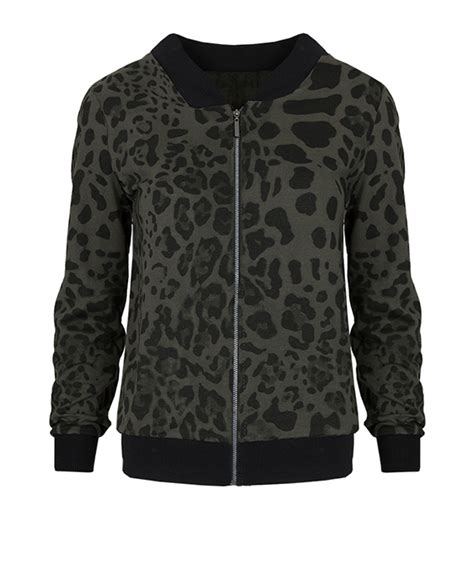 Bomber Diskon discount deal panter bomber musthaves for real