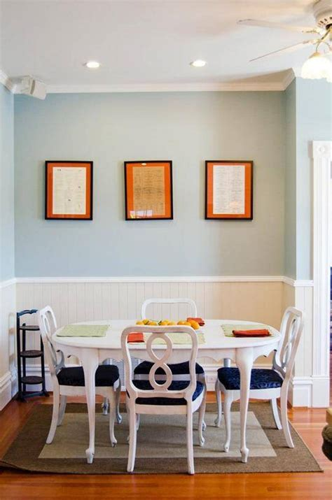 dining room ideas wainscoting planks for dining room sophia rae home furnishings dining room dining room wainscoting ideas dining room