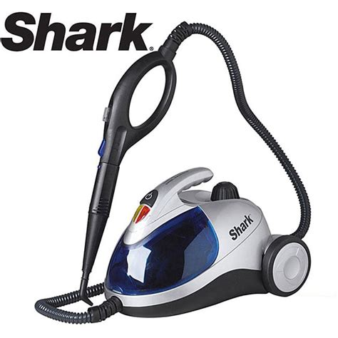 as seen on tv pro shark portable pro steam cleaner