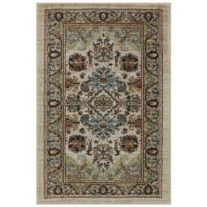 home depot accent rugs home decorators collection charisma butter pecan 2 ft x 3