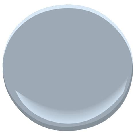 blue gray paint benjamin moore new hope gray 2130 50 paint benjamin moore new hope gray