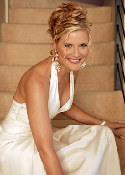 Wedding Hair And Makeup Chester by Chester Wedding Hair And Makeup True