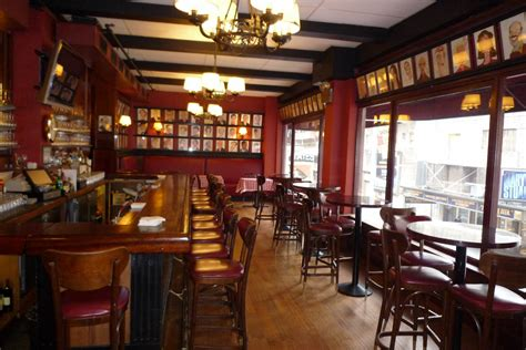 sardis restaurant manhattan sardi s the official guide to new york city