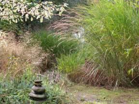album le jardin des melanges alain nature et photos