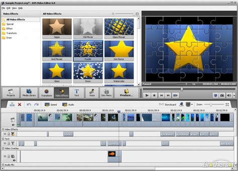 7 Programs To Use For Editing top 7 best editing software for windows