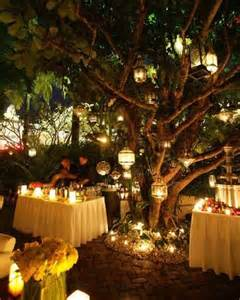 25 best ideas about forest wedding reception on