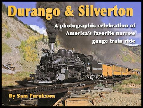 Durango Co Detox Phone Number by Pwrs Pacific Western Rail Systems