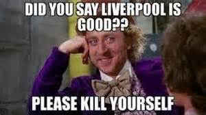 Liverpool memes 2014 related keywords amp suggestions liverpool memes