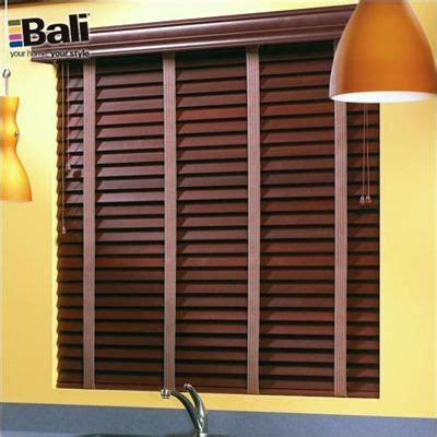 Bali Blinds On Sale pin by blindsdotcom on blinds on sale a visual peek