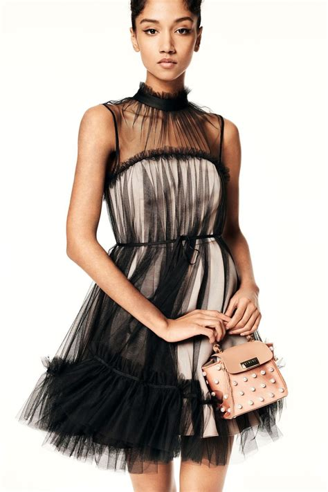 Get The Zac Posen Look For A At Oasis by 25 Best Ideas About Tulle Dress On Cocktail