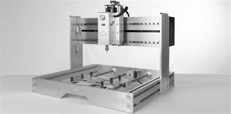 Home Design Ideas Software by Evo One The Revolutionary Desktop Cnc Milling Machine