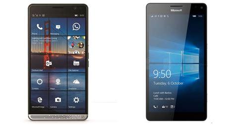 best windows 8 smartphone top 5 migliori smartphone windows 10 mobile tech for dummies