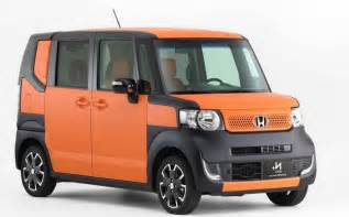 Honda Elemnt New 2017 Honda Element Price And Release Date New
