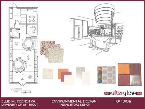 retail floor plans 12 best retail floor plans images on pinterest floor
