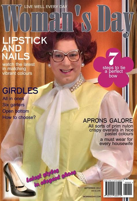 cancel magazines womans day magazine covers pinterest magazine covers